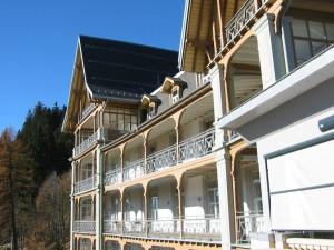 20111125_LAS_GrandHotel
