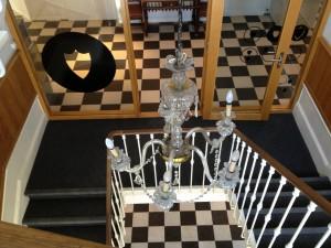 20130226_Brillantmont_stairs-s