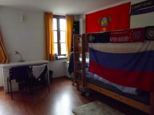 20130411_TASIS_boarmroom-s