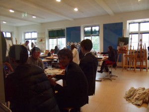 20130411_TASIS_classroom-s