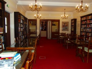 20130411_TASIS_library-s