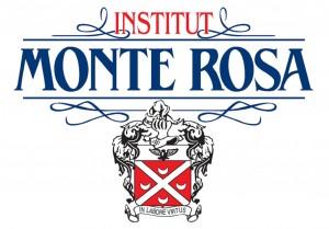 インスティテュート・モンテ・ローザ校のロゴ