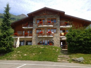 20120712_summercamp1