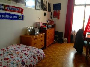 20130228_Brillantmont_Visit_0226_boardroom1-s