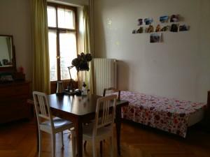 20130228_Brillantmont_Visit_0226_boardroom2-s