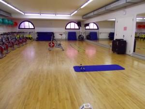 20130417_TASIS_0411_gym-s