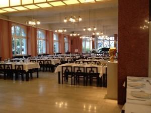 Rosenberg_Dinning