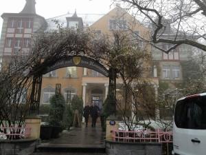 Rosenberg_School