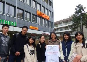 201410_JapanWeek10