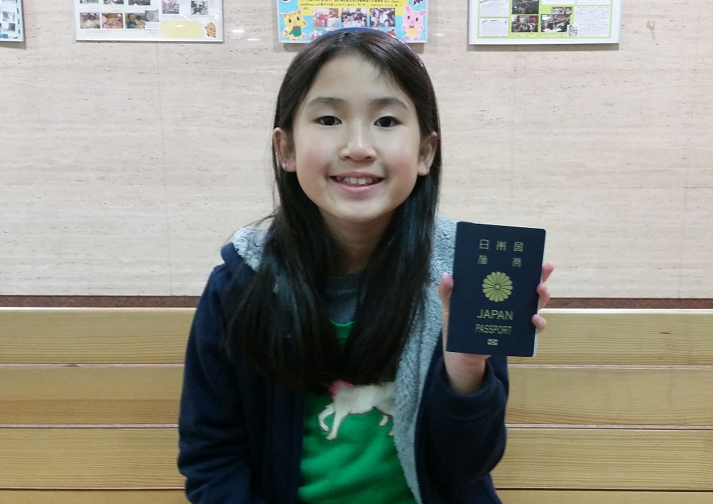 「東北の子どもたちをスイスのキャンプへ! 」プロジェクト