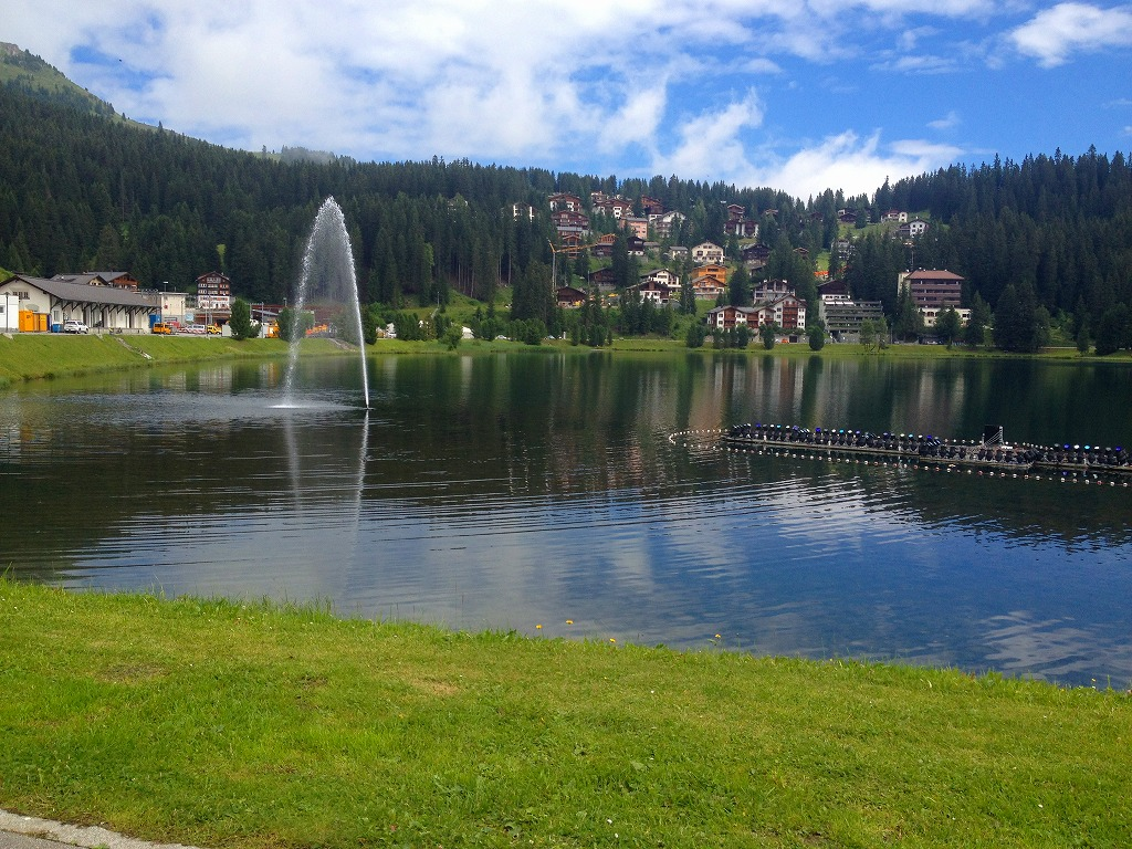 20140729_TohokuSwiss_Arosa1-s