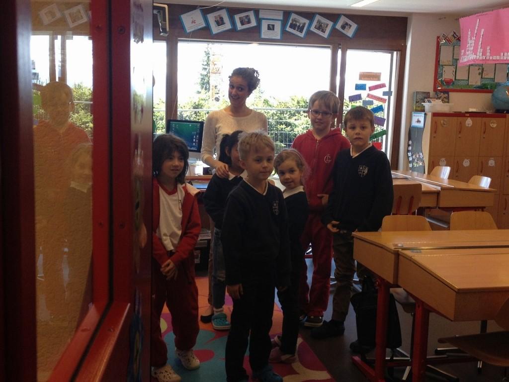 20150430_LaGarenne_School_Visit_FrenchClass