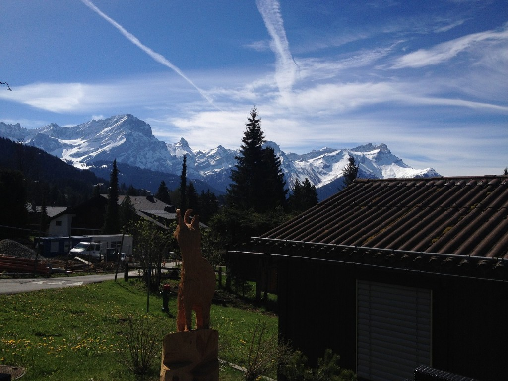 20150430_LaGarenne_School_Visit_View
