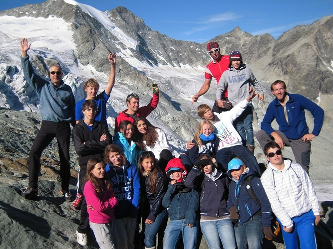 Alpine_Challenge1-s