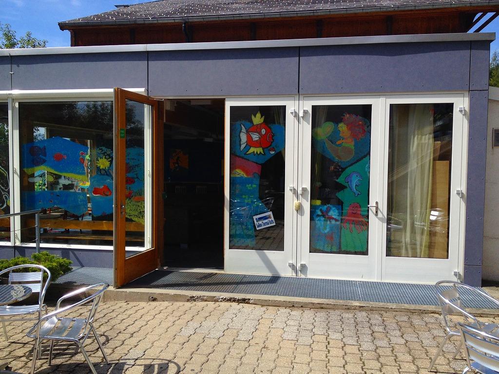 20140806_LAS_Summer_SIS_Visit_Leysin_Aigle-s_doors