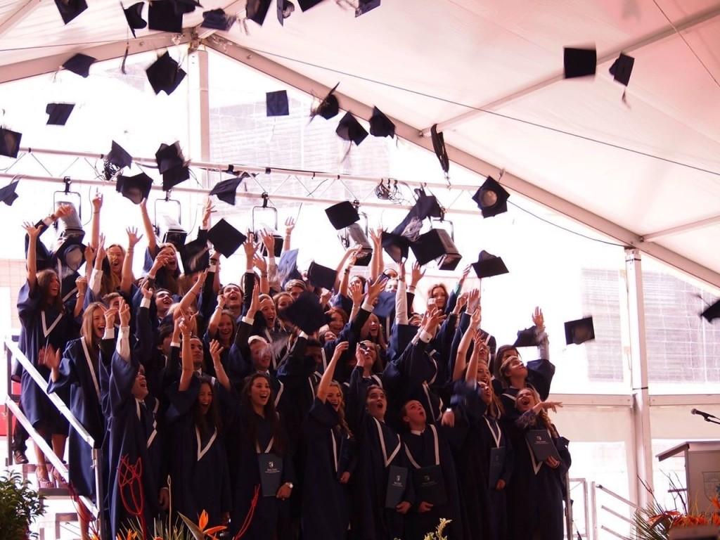 2015_Graduation