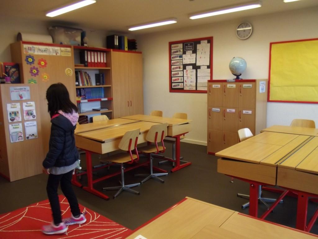 201509_SwissBoardingSchool