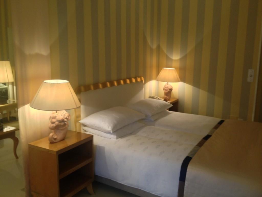 201510_GrandHotelVillaCastagnola_Lugano01-s