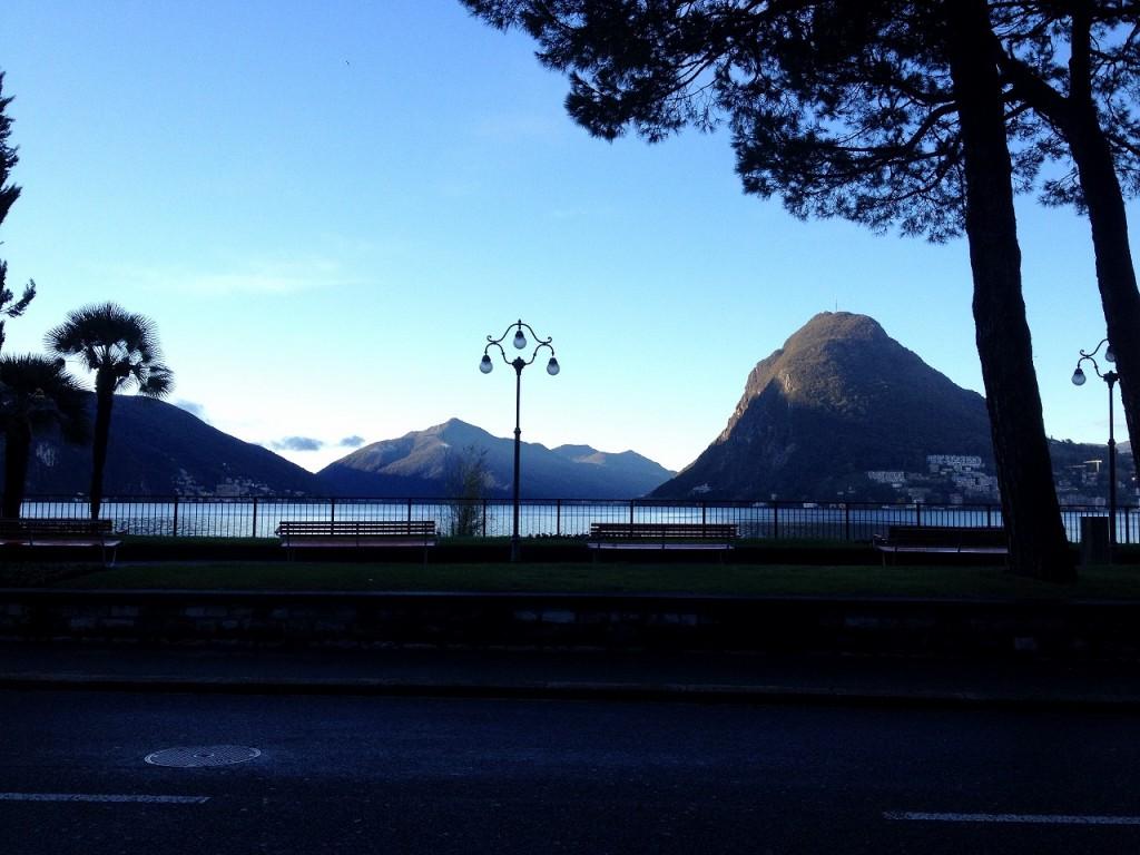 201510_GrandHotelVillaCastagnola_Lugano28-s