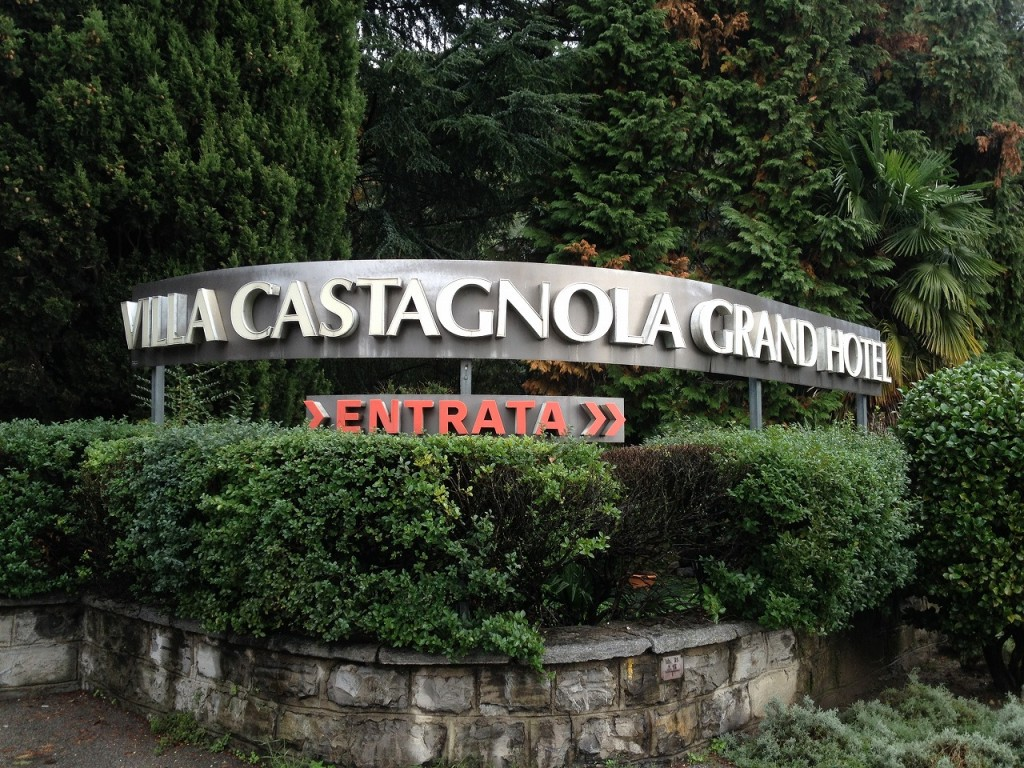201510_GrandHotelVillaCastagnola_Lugano_ent