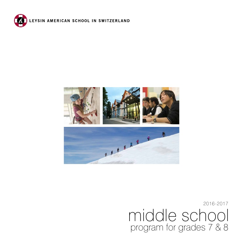LAS_MiddleSchool_Flyer_001