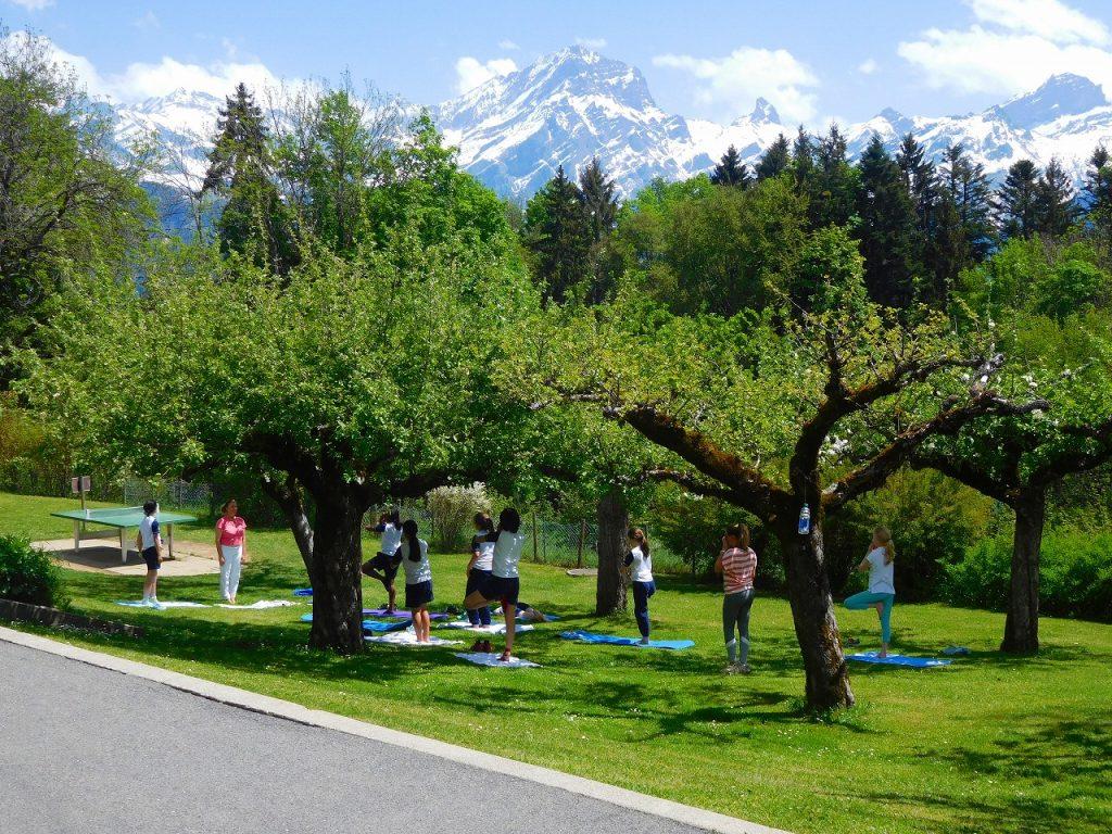 20160527_PreFleuri_Yoga2-s