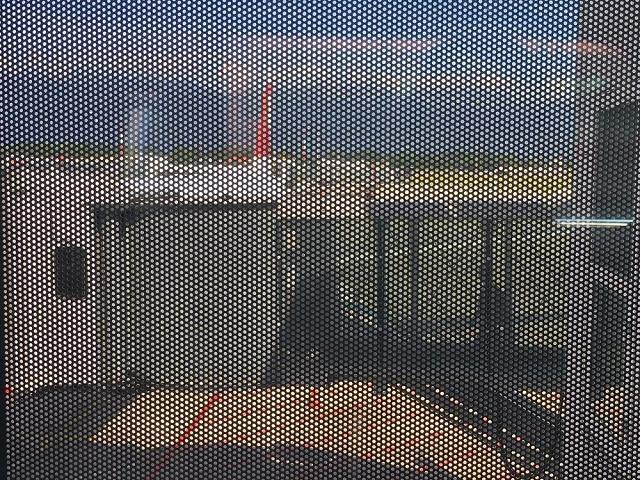 201607c_boarding