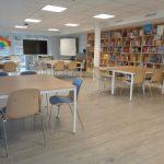 regent_library1-s