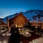 rosenberg_hotelmanagement