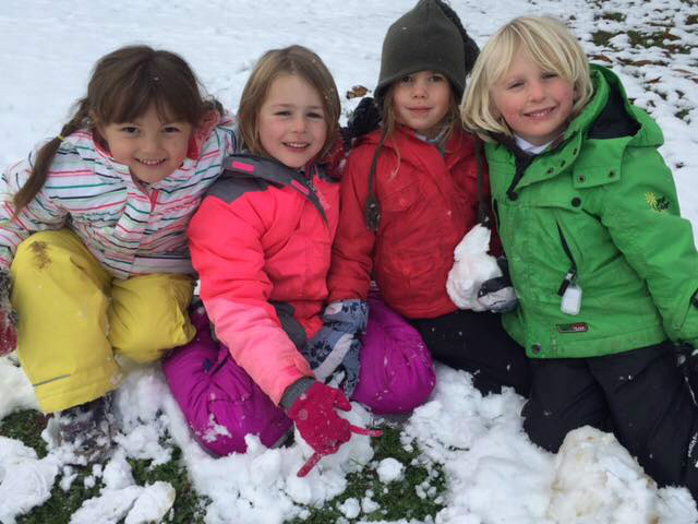 prefleuri_2016november_snow