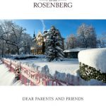 rosenberg_2016december01