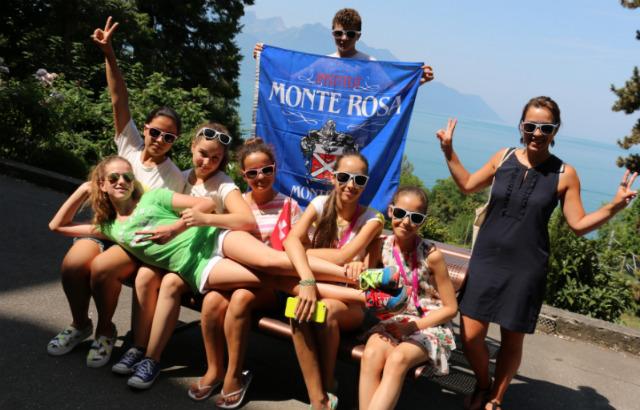 monterosa_20170117