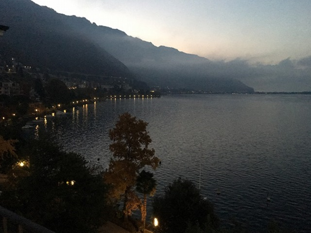 Montreux_GolfHotelReneCapt_Room_View