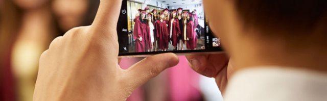 ブリヤモン・インターナショナル・スクールの卒業式
