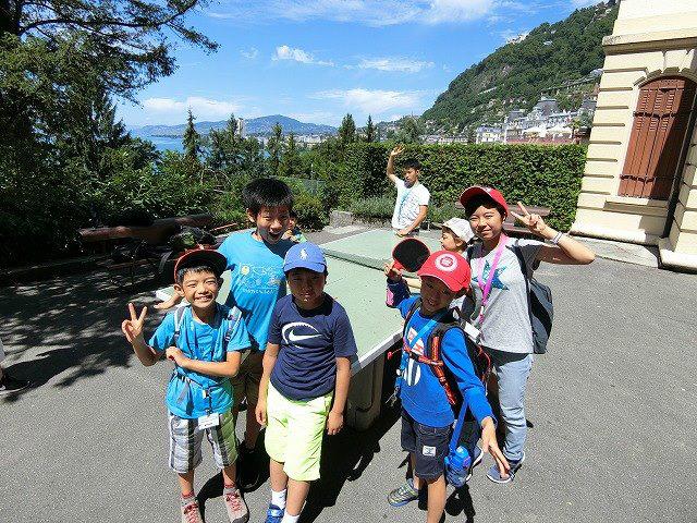 schooltour-20170806_02