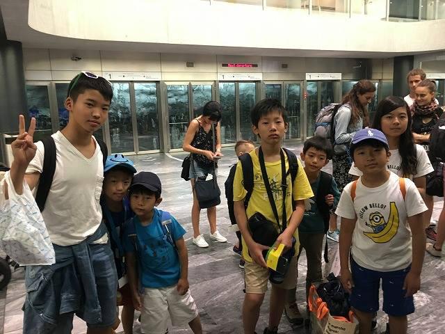 summerschooltour-20170824_09