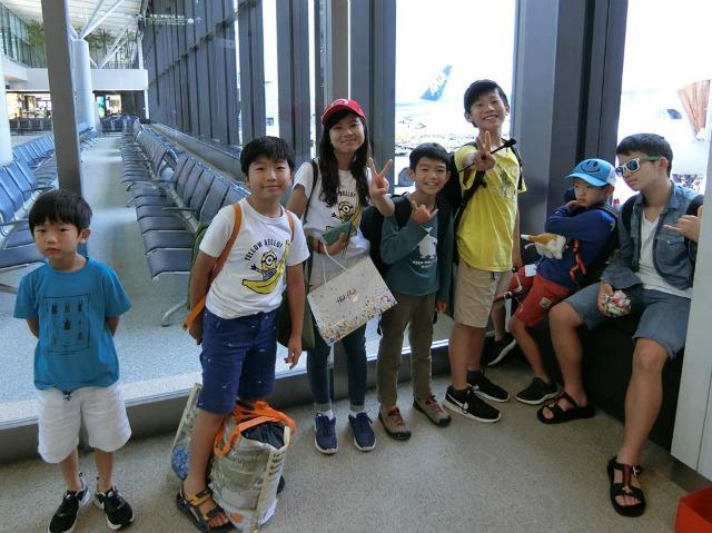 summerschooltour-20170831_03