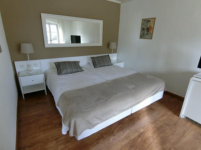 201711_HostellerieDuChateau_Room-s
