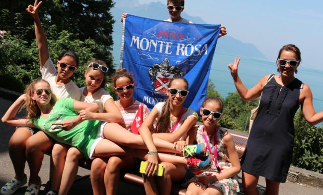 monterosa-2020summerDate-2019