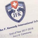 jfk-graduaction-20172018