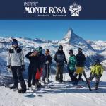 monterosa-winter-201901-03