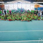prefleuri-club-201904