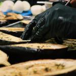 rosenberg-food-video-201905