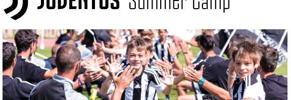 ユヴェントス(Juventus)アカデミー プログラム:コレージュ・ドゥ・レマン