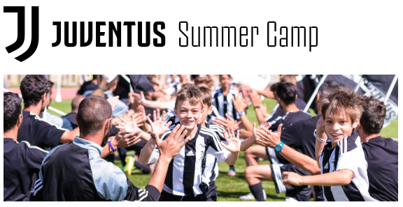 collegeduleman-summerJuventus-201905