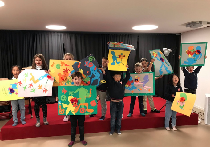 lagarenne-mothersday-201905_01