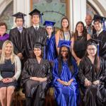 monterosa-Diploma-201905