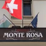 monterosa-youtube-201905