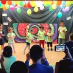 prefleuri-summershow-video-2018
