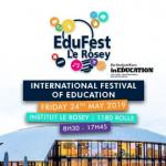 rosey-edufest-201905